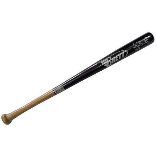 gamo-mazza-baseball-legno-33