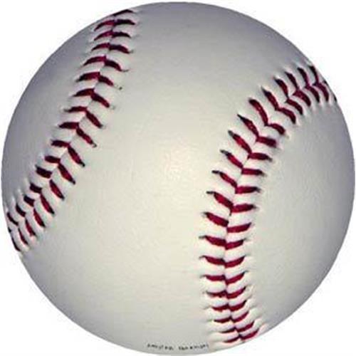 gamo-palla-baseball