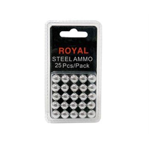 royal-25-biglie-in-acciaio-per-fionda