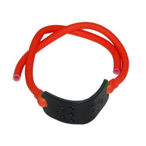 royal-elastico-rinforzato-per-fionda