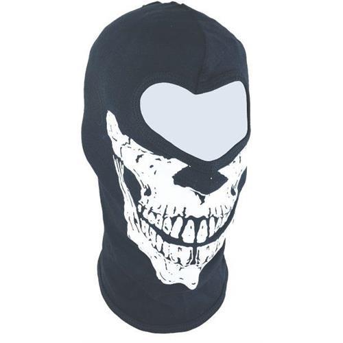 v-storm-passamontagna-skull-in-cotone-con-foro-unico