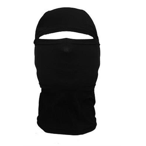 v-storm-passamontagna-in-lycra-con-foro-unico-ninja-type-nero