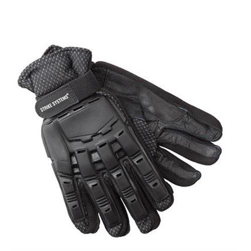 strike-systems-guanti-tattici-in-pelle-con-protezione-nocche-taglia-m