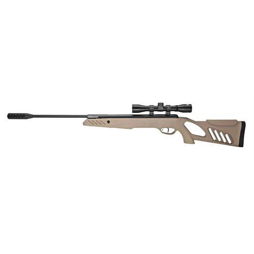 swiss-arms-carabina-tac1-tan-con-ottica-4x32