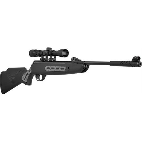 carabina-hatsan-striker-1000-s-dark-grey-4-5mm