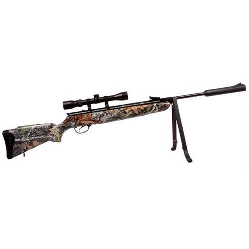 carabina-hatsan-mod-85-camo-5-5mm