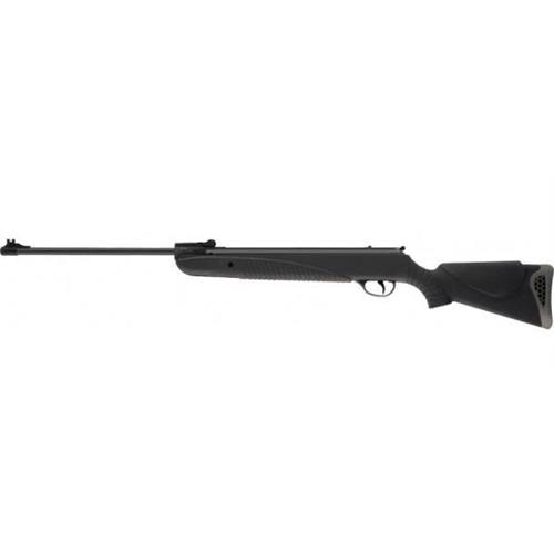 carabina-hatsan-mod-85-cal-5-5mm