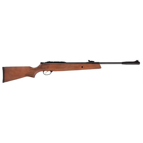 carabina-hatsan-mod-95-wood-cal-5-5mm