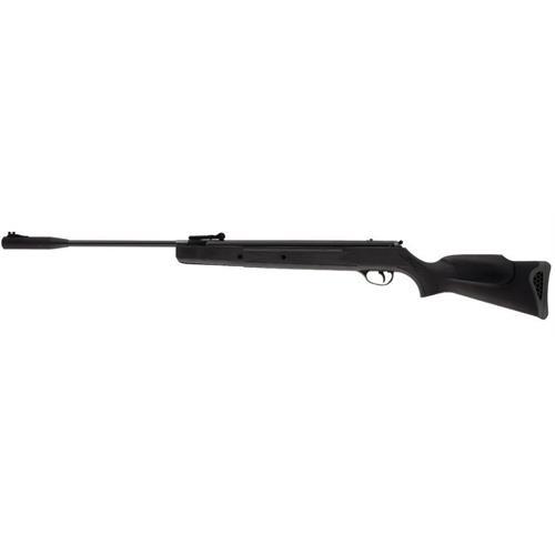carabina-hatsan-mod-125-sniper-black-5-5mm