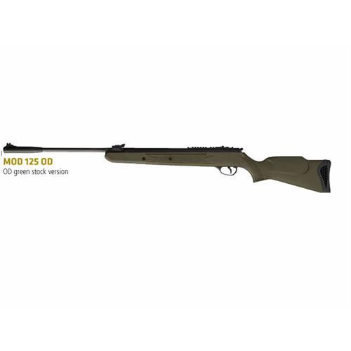 carabina-hatsan-mod-125-sniper-green-4-5mm