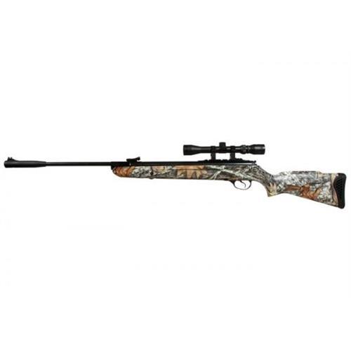 carabina-hatsan-mod-125-sniper-camo-4-5mm