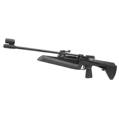 carabina-baikal-mod-61
