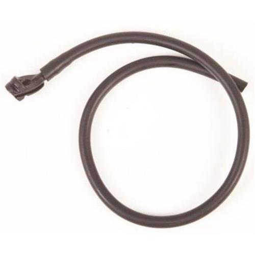 booster-diottra-per-corda-con-allineatore-ed-elastico