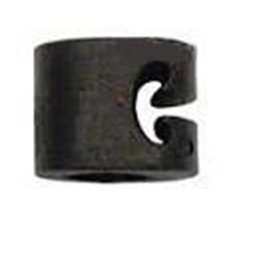 perfect-line-scorricavo-in-teflon-per-arco