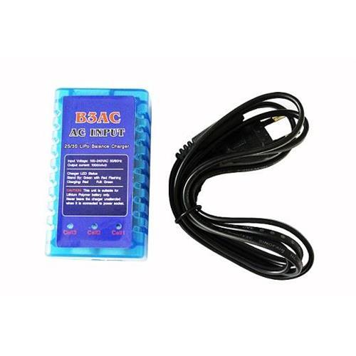 v-storm-carica-batteria-per-batterie-lipo-da-11-1-e-7-4v-extra-power