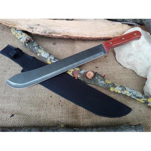 v-storm-machete-cougar-con-manico-in-legno-lama-da-35cm