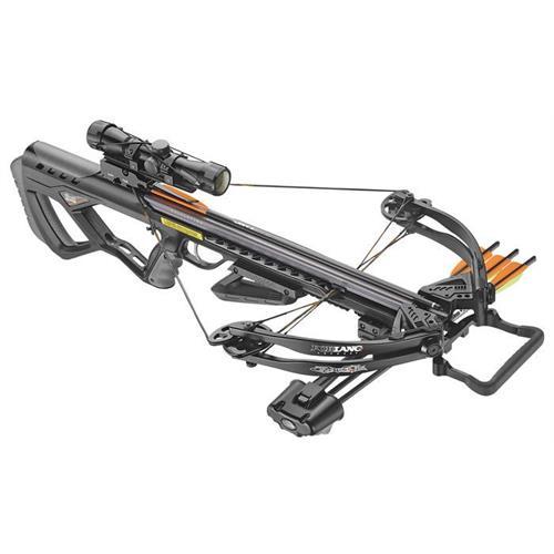 poelang-balestra-guillotine-m-370fps-full-kit