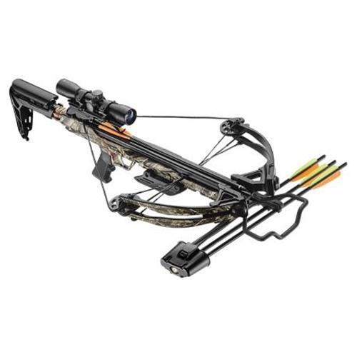 ek-archery-research-balestra-blade-folium-camo-340fps-new-con-faretra-e-ottica-4x32