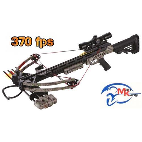 man-kung-balestra-mk-xb52-tactical-camo-370fps-con-ottica-faretra-cinghia