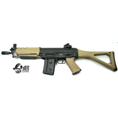 golden-bow-sig-552-new-version-tan