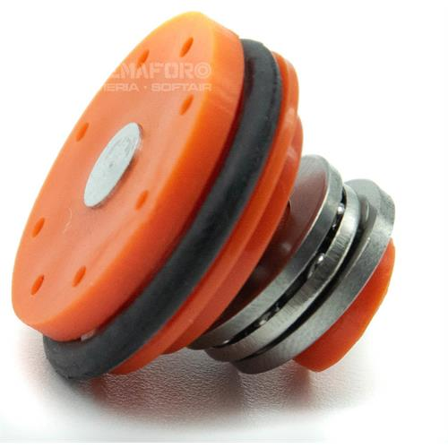 element-testa-pistone-cuscinettata-in-pvc-per-gear-box-version-ii-iii