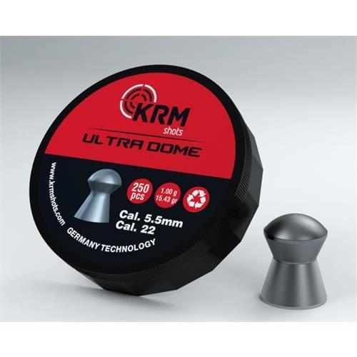 pellets-ultra-dome-cal-5-5mm