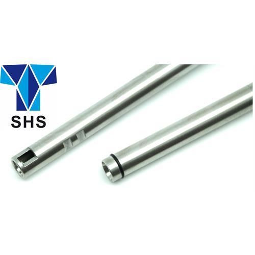 shs-canna-di-precisione-in-ottone-6-03mmmx229mm