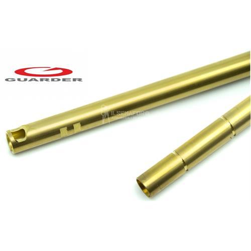 guarder-canna-di-precisione-gold-type-6-02mmx363mm-m4-sr16-sg551