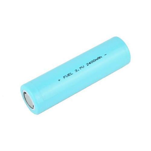 batteria-ricaricabile-li-ion-3-7v-2400mah