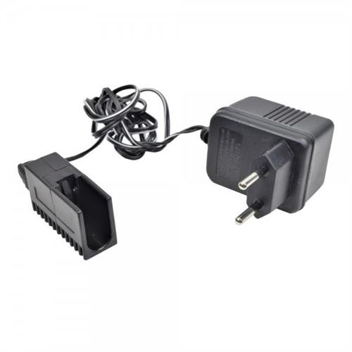 cyma-battery-charger-for-electric-pistols