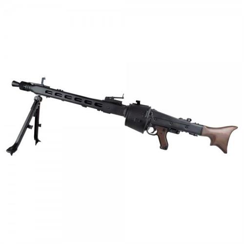 mitragliatrice-elettrica-wwii-mg42-agm