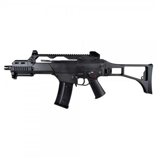 g36c-dark-black-pro-line