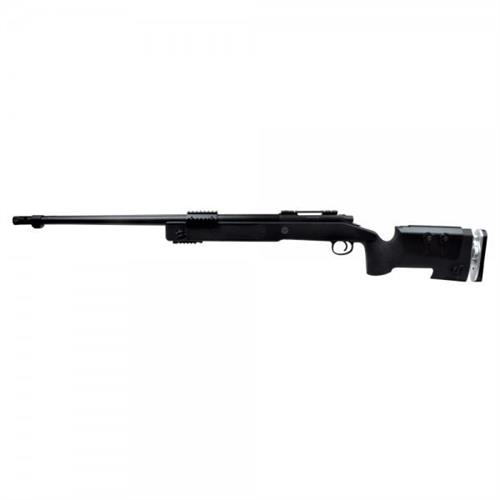 m40a3-sniper-black-with-reinforced-spring