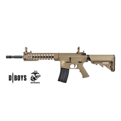 m4-cqb-ris-keymod-special-operation-10