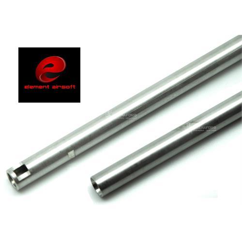 element-canna-di-precisione-in-acciaio-6-04mmx364mm-per-m4a1-m249