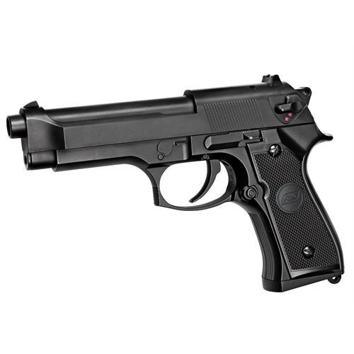 m92-aep-full-metal-semi-full-auto