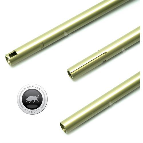 madbull-canna-di-precisione-ultimate-6-01mmx509mmper-m16-a2