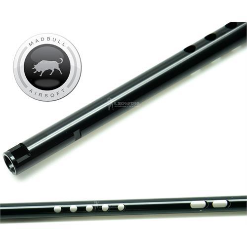 madbull-canna-precisione-6-03mmx300mm-crawler-con-fori-per-depotenziare