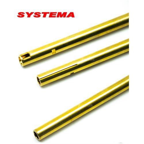 systema-canna-di-precisione-in-ottone-per-mp5-kurz