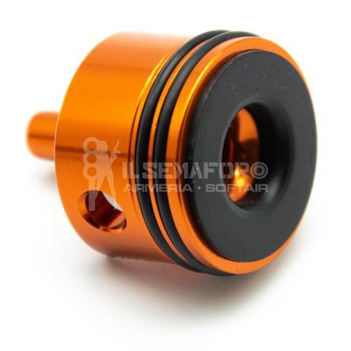 lonex-testa-cilindro-in-alluminio-anti-vuoto-per-serie-steyr-aug