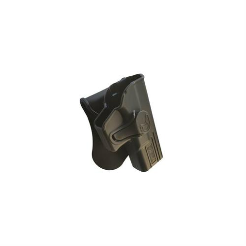 holster-in-polymer-quick-extraction-for-1911
