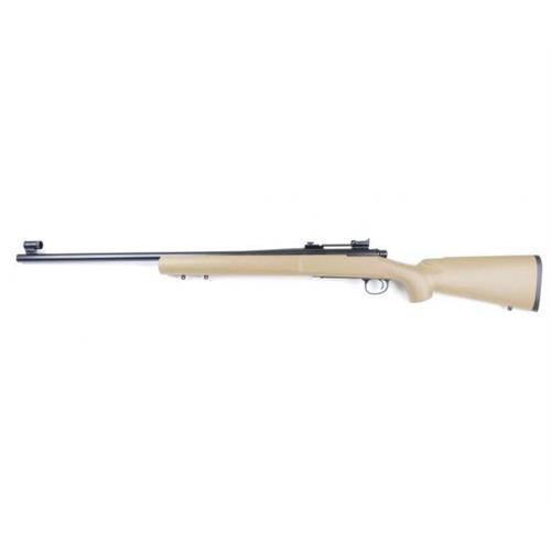 fucile-a-gas-m700-sniper-tan
