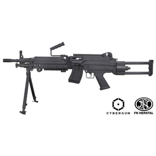 electric-machine-gun-m249-fn-herstal-para