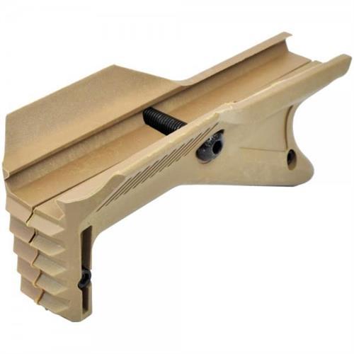 impugnatura-ergonomica-cobra-tactical-tan