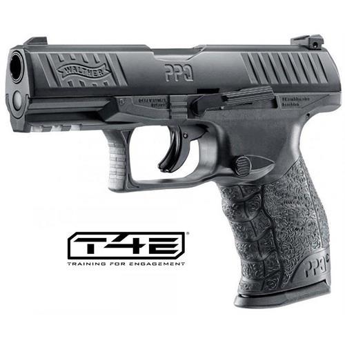 umarex-t4e-walther-ppq-cal-43-co2-black