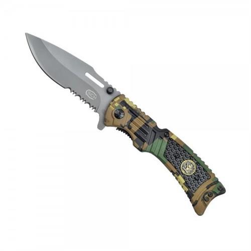 coltello-chiudibile-lama-mista-manico-mimetico