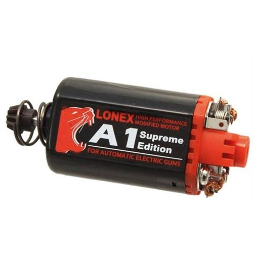 a1-supreme-edition-high-speed-motor-short-shaft-lonex