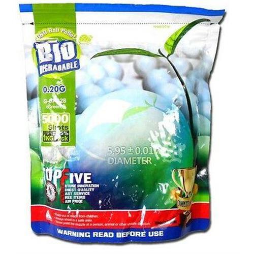 g-g-pallini-0-20-biodegradabili-verdi-5000pz-1kg