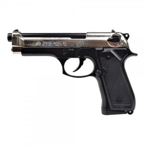 m92f-9mm-a-salve-bicolore