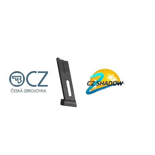 co2-magazine-26bb-for-shadow-2